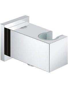 Grohe dušas izvads Euphoria Cube 26370000 - 1