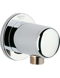 Grohe Shower Connection Relexa plus 28671000 - 1