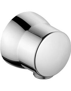 Kludi dušas izvads Sirena 6306005-00 - 1