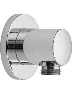 Keuco Shower Connection Elegance new 54947 010000 - 1
