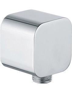 Kludi Shower Connection A-QA 6554005-00 - 1