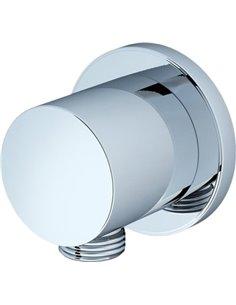 Ravak Shower Connection 701.00 - 1