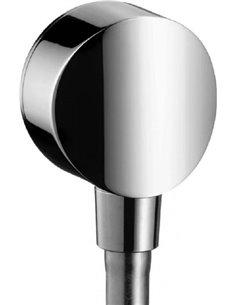 Hansgrohe Shower Connection Fixfit 27453000 - 1