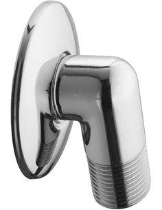 Kludi Shower Connection Standart 6054005-00 - 1