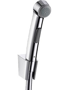 Hansgrohe Hygienic Shower 32128000 - 1