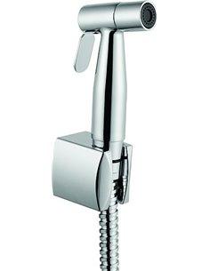 VitrA higiēniska duša A45534EXP - 1