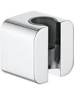 Kludi dušas tūrētājs A-QA 655510500 - 1