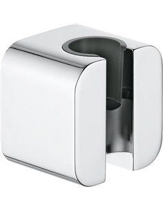 Kludi Shower Holder A-QA 655510500 - 1
