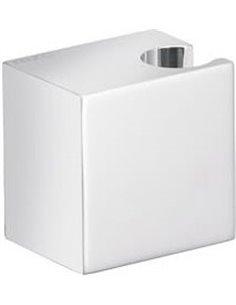 Keuco Shower Holder Edition 11 51191 010000 - 1