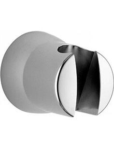 Kludi Shower Holder Balance 5205005-00 - 1