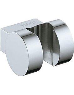 Keuco Shower Holder Edition 300 54991 010000 - 1