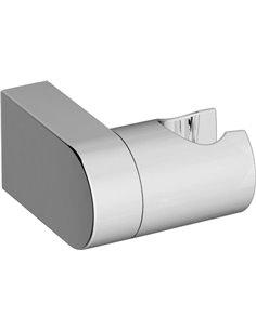 Ravak Shower Holder Chrome 611.00 - 1