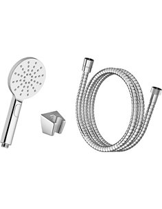 Ravak Shower Set 904.00 - 1