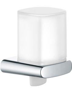 Keuco Dispenser Elegance new 11652 - 1