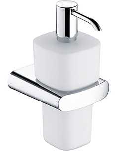Keuco Dispenser Elegance new 11654 019000 - 1