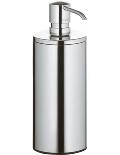 Keuco Dispenser Plan 14952 - 1