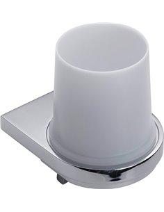Keuco Dispenser Industrie 14 41452 019000 - 1