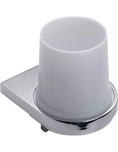 Keuco dozators Industrie 14 41452 019000 - 1