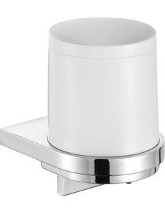 Keuco Dispenser Collection Moll 12752 - 1