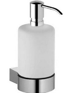 Keuco Dispenser Plan 14953 - 1
