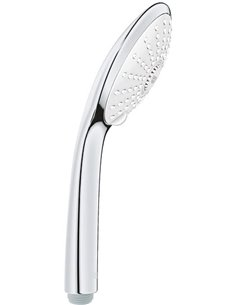 Grohe Hand Shower Euphoria 110 Massage 27239001 - 1