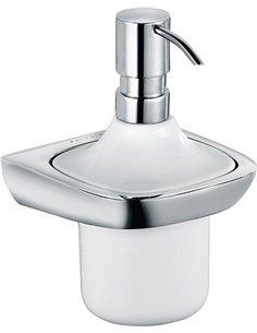 Kludi Dispenser Ambienta 5397605 - 1