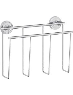 Ellux Holder For Newspapers And Magazines Elegance ELE 061 - 1