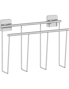 Ellux Holder For Newspapers And Magazines Avantgarde AVA 061 - 1