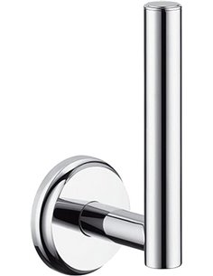 Hansgrohe Spare Roll Holder Logis Classic - 1