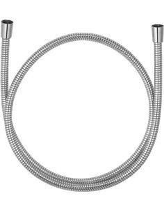 Kludi dušas šļūtene Sirenaflex 6100705-00 - 1