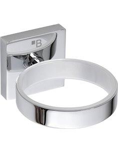 Bemeta Hair Dryer Holder Beta 132117012 - 1