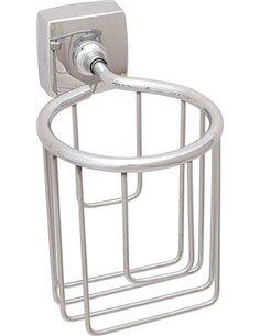 Fixsen Air Freshener Holder Kvadro FX-61314 - 1