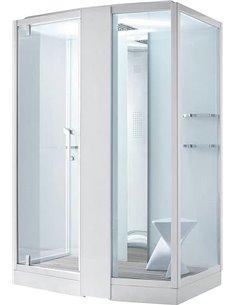 Orans Shower Cabine SR-89102RS - 1