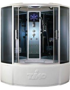Timo dušas kabīne Standart T-1155 - 1