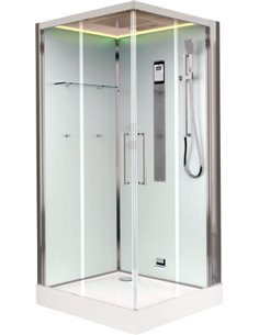Timo Shower Cabine Nura H-516 - 1
