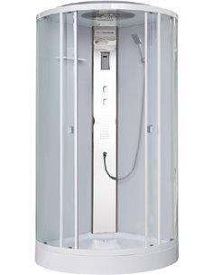 Orans dušas kabīne EW-113 - 1