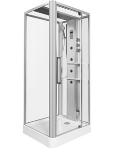 AM.PM Shower Cabine Awe - 1