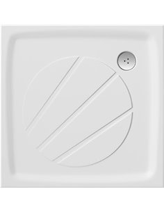 Ravak Shower Tray Perseus Pro-80 - 1