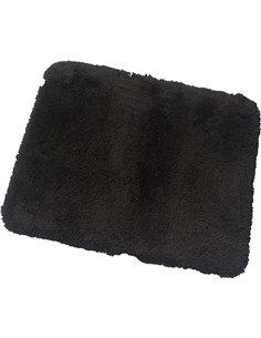 Коврик Ridder Istanbul 790810 черный, 60x50