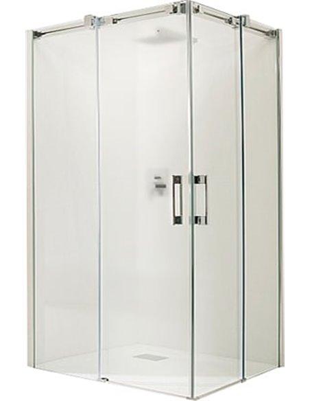 Radaway dušas stūris Espera KDD 100 - 2