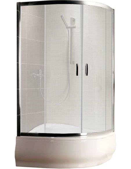 Radaway dušas stūris Premium Plus A - 10