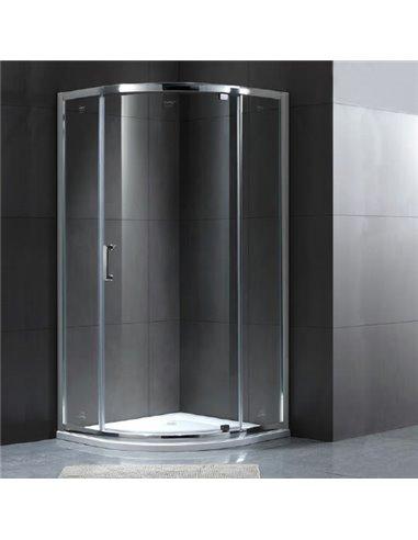 Gemy dušas stūris Sunny Bay S28081 - 1