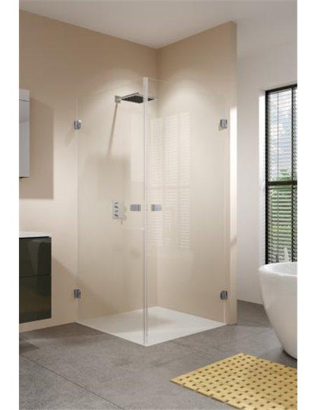 Riho dušas stūris Scandic Soft Q209 - 2