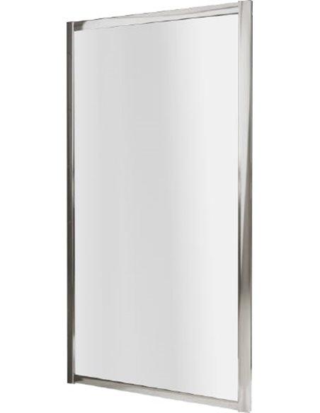 Radaway dušas stūris Premium Plus DWD+S - 11