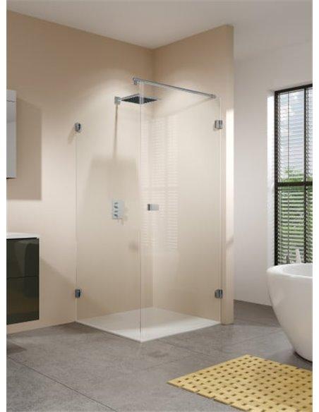 Riho dušas stūris Scandic Soft Q201 - 2