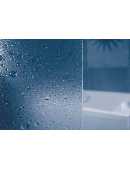 Ravak dušas stūris SRV2-90 S - 2