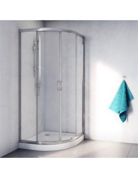Excellent dušas stūris Actima 201 - 1
