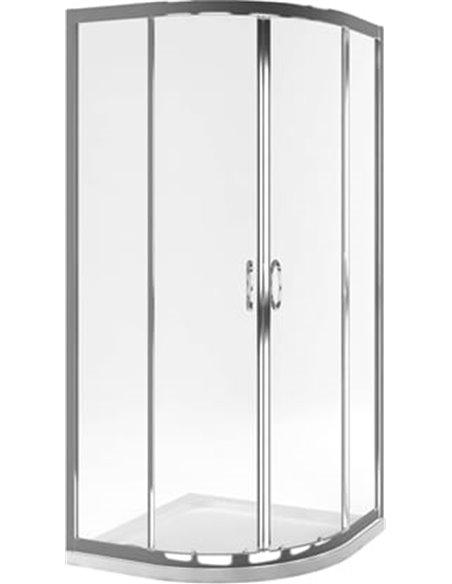 Excellent dušas stūris Actima 201 - 2