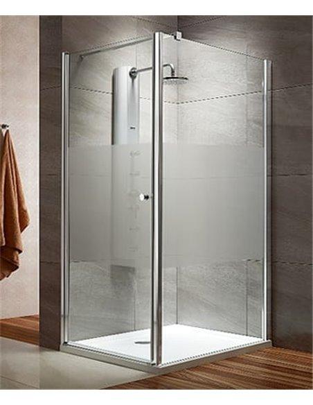 Radaway dušas stūris EOS KDJ - 2