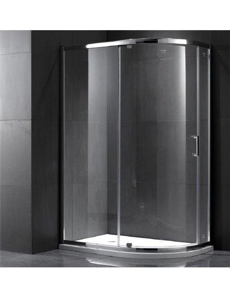 Gemy dušas stūris Sunny Bay S28182 - 2